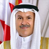 Governor of Capital Governorate